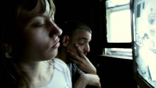 Download The Buttress ft. Jak Tripper - Watch Movies Video