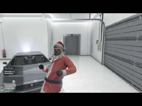 How to get the deluxo for FREE!!