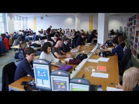 The LSE Accounting Student Experience