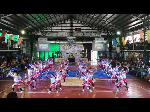 EDSCI i11uminate: G1 Cagayan and G1 Batanes