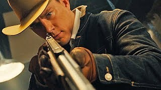 Kingsman 2: The Golden Circle - Cousins, Round Two, Doomsday   official trailers and spots (2017)