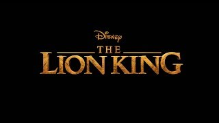 Download Can You Feel The Love Tonight? #TheLionKing Video