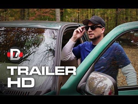 A Movie Trailer by The Daninator - My first movie! - A parody
