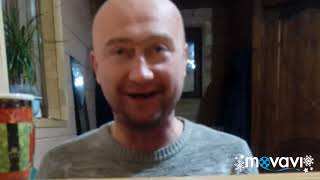 Download Земля плоская 810-643 Австралия СССР космоса нет Video