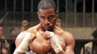 Best Martial Arts Movies, Michael Jai White, Fight Action Movies English Hollywood Movie