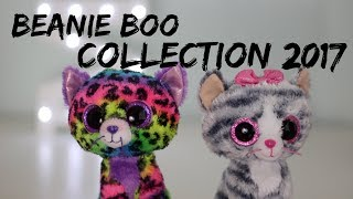 339bee23819 Beanie Boo Studios - Beanie Boo Collecti... 2 years ago