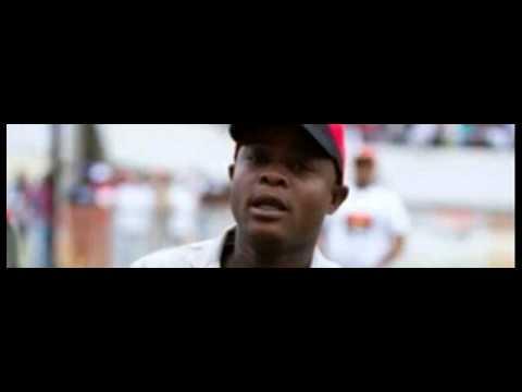 SANGRA - BRUNO KING http://angovideo.blogspot.com/