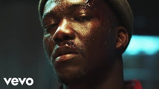 Jacob Banks - Chainsmoking (Official Video)