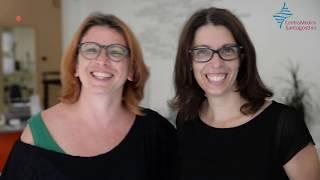 Bologna: volti e voci - Short Version