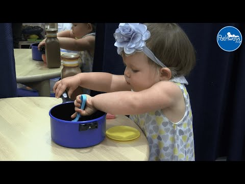 How to Use Simple Activities to Help Baby's Development
