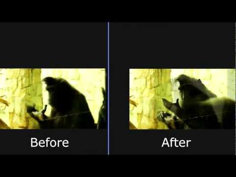 How to change speed of the GIF animation - Photoshop CS6