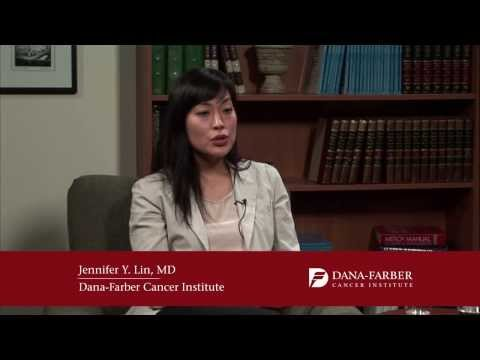 What Should a Skin Cancer Screening Include? | Dana-Farber Cancer Institute