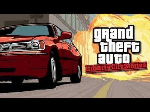 how to GET GTA  Liberty City Stories For FREE On ANDROID (NO ROOT)