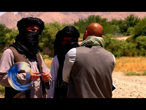 Xxx Mp4 Life Under Taliban In Afghanistan BBC News 3gp Sex