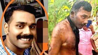 NEWS LIVE | പൊലീസുകാരിയെ തീകൊളുത്തി കൊന്ന കേസിലെ പ്രതി അജാസ് മരിച്ചു