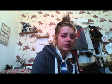 Very upsetting and emotional video.. NHS Dental care, do not trust them