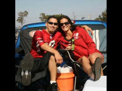 Faithful 49ers