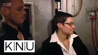 Gordon Ramsay Kitchen Nightmares Abby Videos 9tube Tv