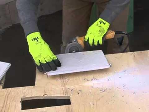Stonetile 4 Cutting Basic