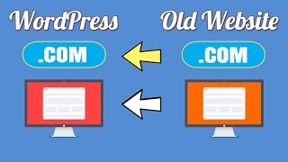 Convert a Wix Website to WordPress - Complete Guide