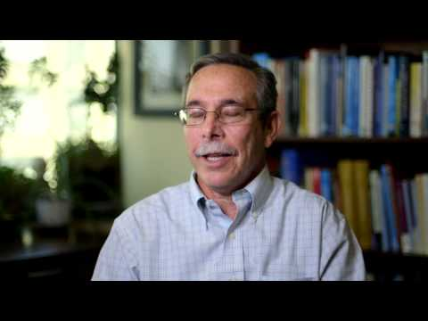 Dr. Birmaher - Is there a test to diagnose Bipolar Disorder?