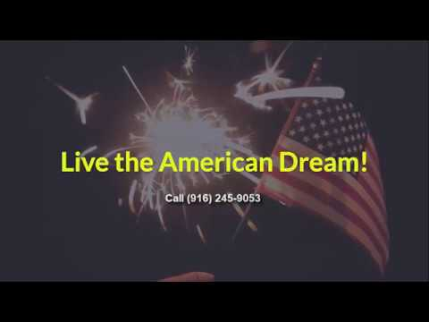 VIDEO FOR SALE OR RENT Best Immigration Lawyer in Sacramento CA: Attorney Work w/ Visas, Green Cards