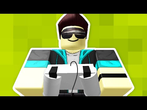 TOP 5 ROBLOX GAMES