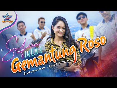 Download Lagu Safira Inema Gemantung Roso Mp3