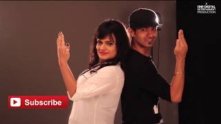 Sau Tarah Ke Revisited (Dance Version) | Aditi Singh Sharma | #ADTSwag