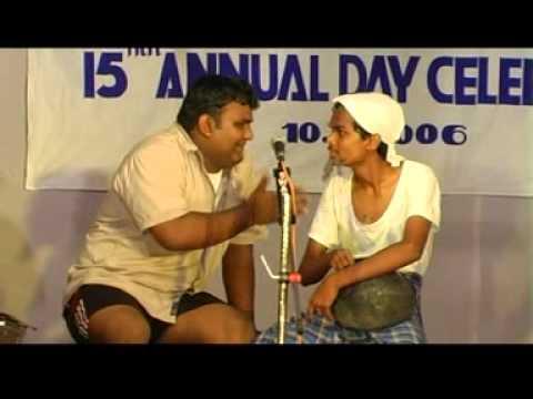 Malayalam Stage comedy