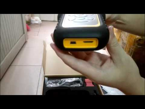 www.buyonme OBDSTAR X300M Odometer Correction Tool