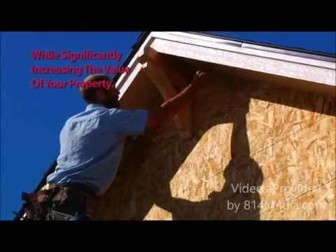 Remodeling Contractor St Louis MO | Kitchen Bathroom Basement Remodeling