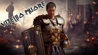 Ryse: Son Of Rome / VITELLIO MUORE! parte 14