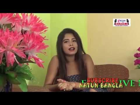 Xxx Mp4 First Sex Instruction Natun Bangla News 3gp Sex