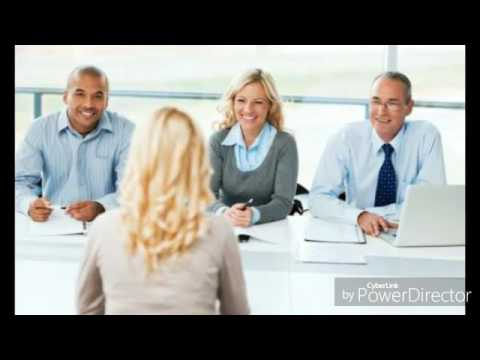 |Part-1| Cost Accounting Interviews Questions & Answers