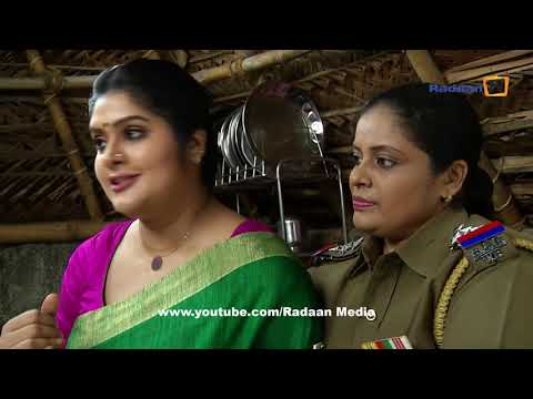 Xxx Mp4 வாணி ராணி VAANI RANI Episode 1743 08 12 2018 END 3gp Sex