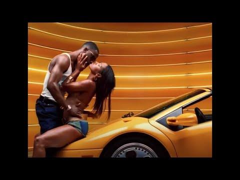 Xxx Mp4 112 Peaches And Cream Official Music Video 3gp Sex