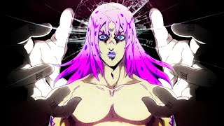 The Psychology of Diavolo