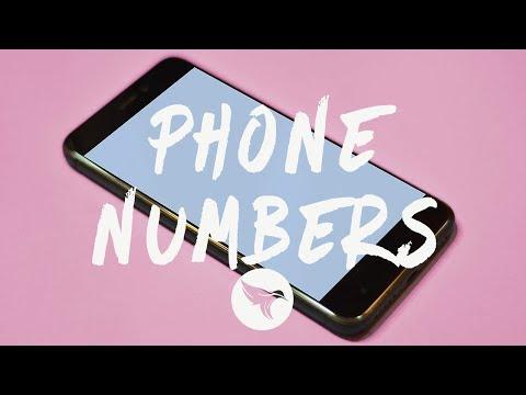 Xxx Mp4 Dominic Fike Phone Numbers Lyrics 3gp Sex