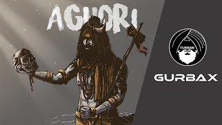 Aghori - Gurbax & Mr. Doss | Turban Trap
