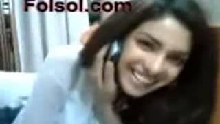 Priyanka Mms videos scandal bollywood desi girl