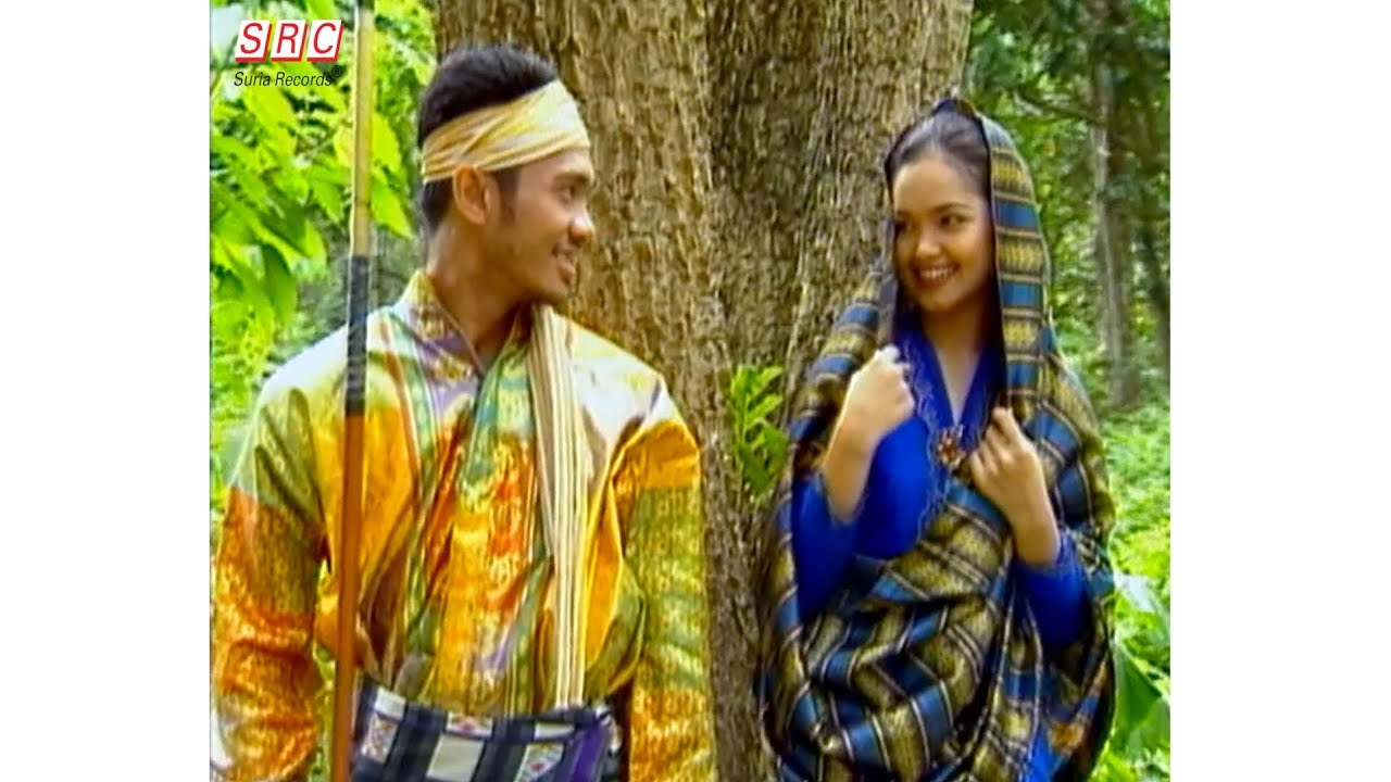 Siti Nurhaliza - Damak