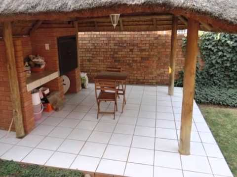 2.0 Bedroom Townhouse For Sale in Highveld, Centurion, South Africa for ZAR R 1 050 000