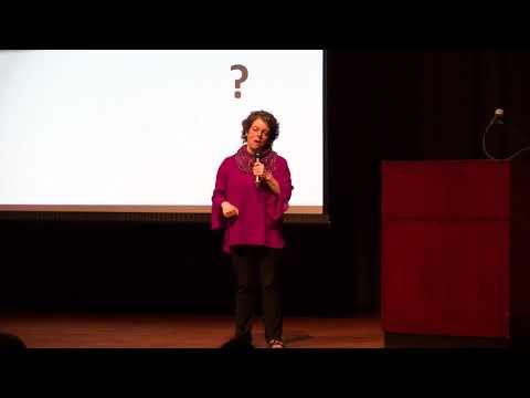 IUP 3MT Presentation: Rachel Schiera