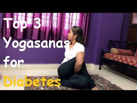 How to Keep Your Diabetes Under Control ?