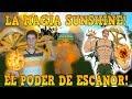 Download  LA MAGIA SUNSHINE!, EL PODER DE ESCANOR! | Roblox: Deadly Sins Online Español MP3,3GP,MP4