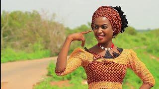 Soyayya Ruwan Zuma Ce) Latest Hausa Music 2019)