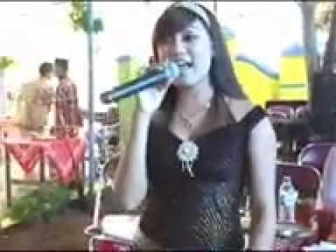 Lirik Lagu JANGAN KORO Sragenan Karawitan Campursari - AnekaNews.net