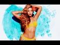 Beyonce 711 Club Killers Trap Remix
