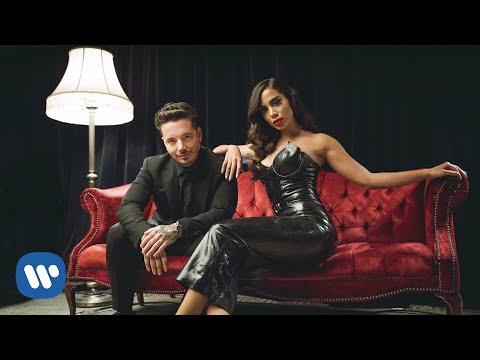 Xxx Mp4 Anitta Amp J Balvin Downtown Official Music Video 3gp Sex